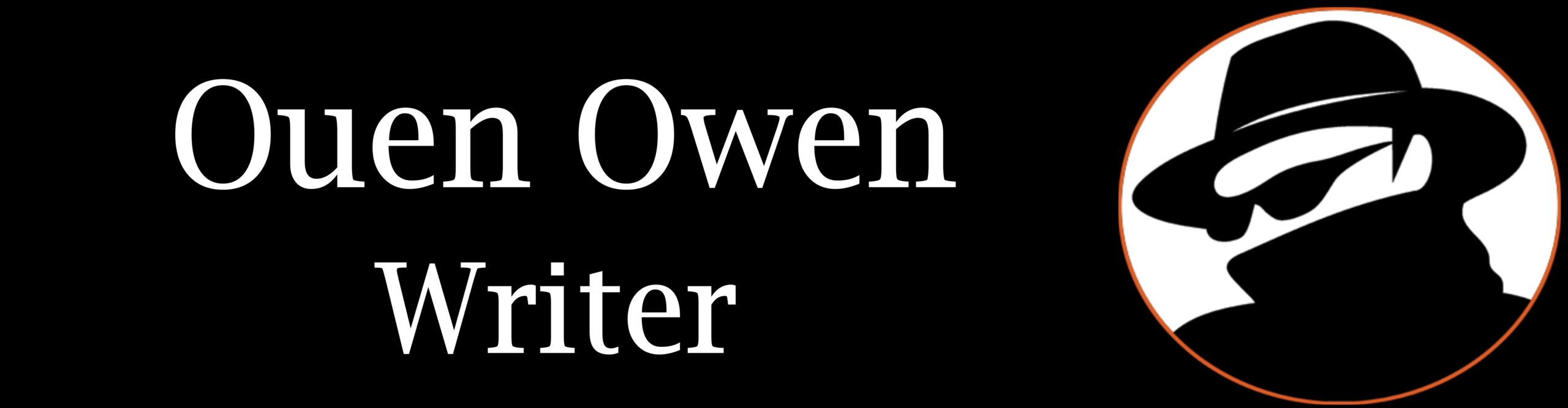 Ouen Owen Writer
